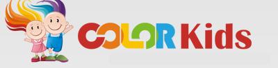 ColorKids - предзаказ зима 2015-2016гг. Эксклюзивное предложение от поставщика