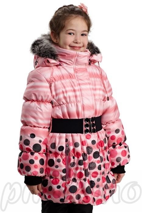 Сбор заказов. Верхняя одежда Pikolino для детей от производителя. Красиво, бюджетно и качественно! Куртки от 250 руб. Зимние костюмы от 550 руб. Выкуп 6