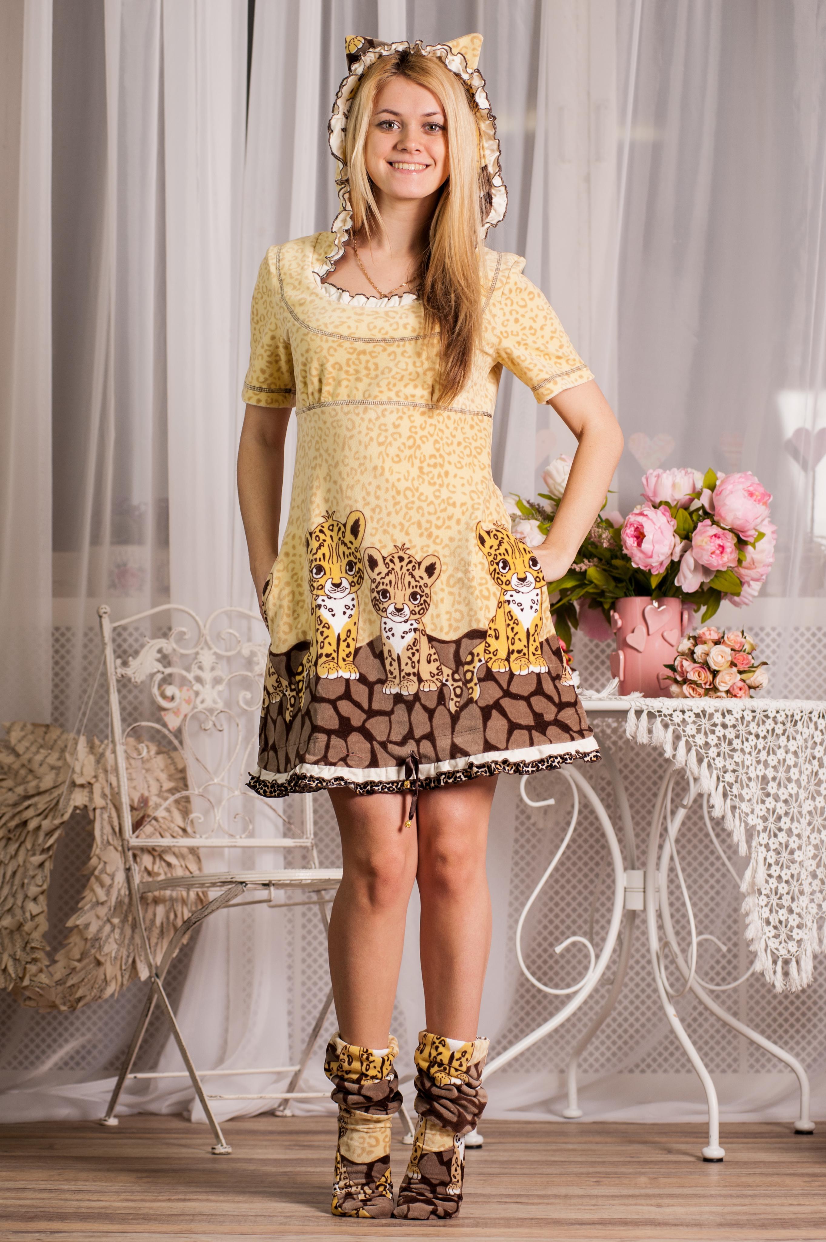 Сбор заказов. Домашняя одежда с неповторимым дизайном. Цены от 150 руб.Выкуп-3