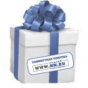 Раздачи 23.12. акция Приведи друзей для ЦР области