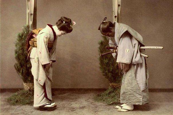 10 фактов о Японии