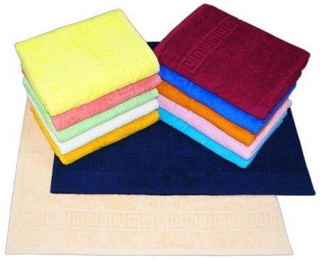 Сбор заказов.Полотенца махровые, велюровые, вафельные.А также халаты и простыни-8.