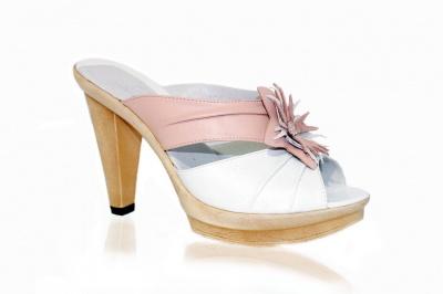 Сбор заказов. Распродажа! Ваши ножки , как с обложки.Женские туфли,балетки,босоножки.Только натуральная кожа от 350 до 760 рублей! -4