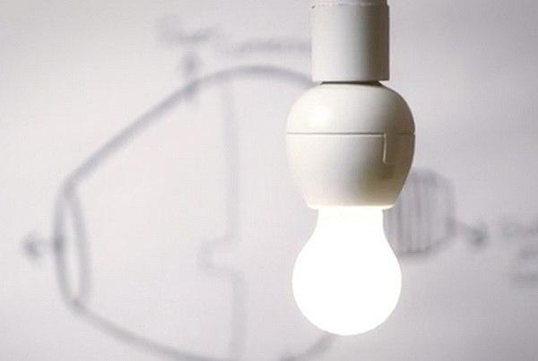 Умный патрон Vocca реализует голосовое управление освещением