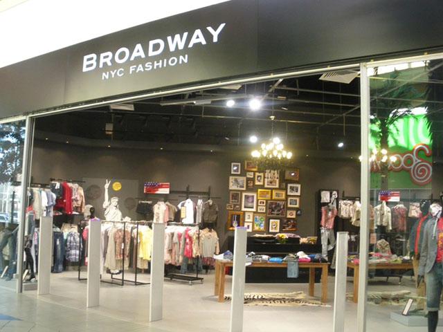 Сбор заказов. Остатки от закрытия магазина Broadway со скидкой 70%! Раздачи сразу после стопа!-2