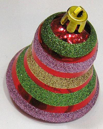Сбор заказов. Новый год к нам мчится! Елки и елочные игрушки от производителя 5.