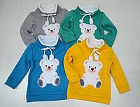 Детская одежда от производителя.