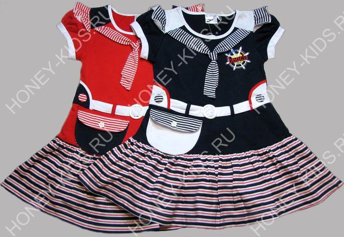 Сбор заказов. Детская одежда из Таиланда и Турции от производителя, детская одежда Nevada.Яркие, оригинальные, стильные