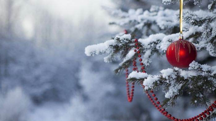 Последняя раздача в этом году! 27 декабря