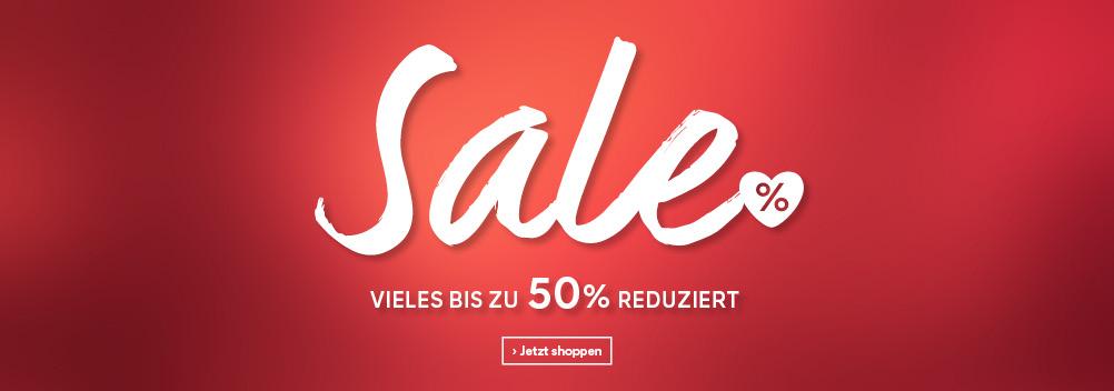 Рождественские распродажи в Германии!