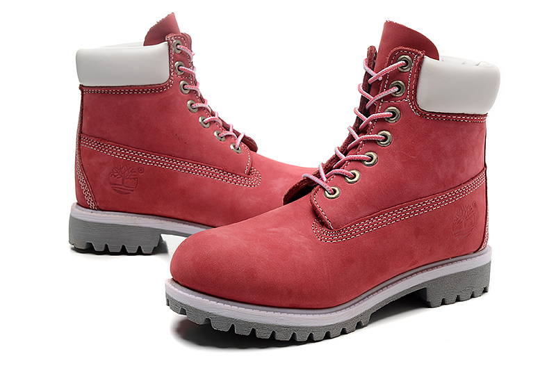 Обувь Timberland, Cat, Dr.Airwair Martens
