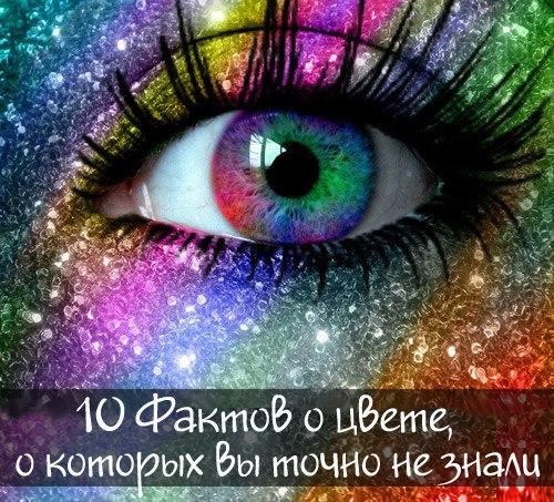 10 ������ � �����, � ������� �� ����� �� �����: