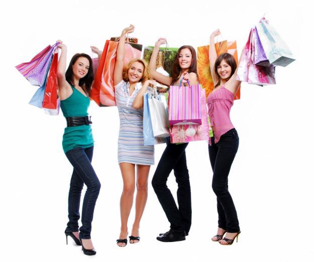 Раздача заказов 2 в 1. Adidas, Nike, Reebok, Puma и многие другие бренды. Скидки до 65% Выкуп 19. БелаРоссо - модная