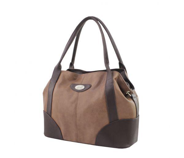 Сбор заказов. Женские сумочки - от классики до авангарда-23! Достойное качество по привлекательным ценам! НОВИНКИ И РАСПРОДАЖА!