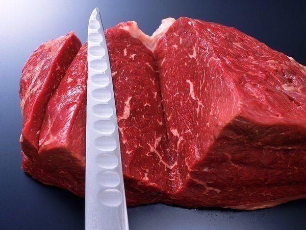 Как правильно замораживать и размораживать мясо, а также как сварить мясо, чтобы оно таяло во рту.