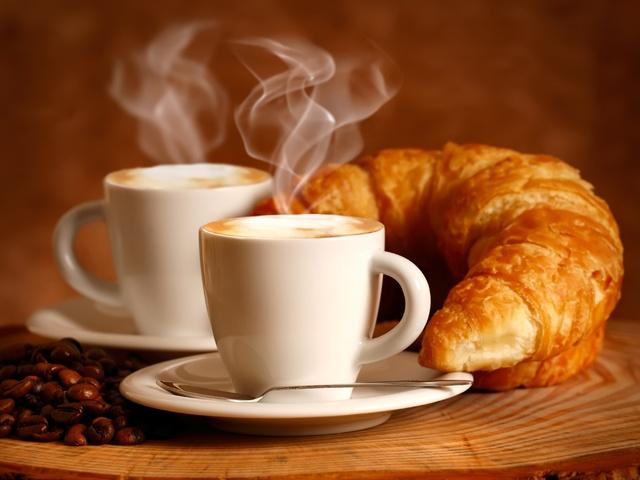 Сбор заказов.Кофе,кофейные напитки,капучино,горячий шоколад,сублимированные чаи,сухое молоко,сливки,молочные коктейли,топинги,кисели - согреют вас в офисе и дома.Выкуп-2.