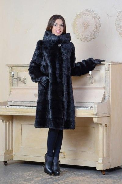 Сбор заказов. Шубы, дубленки, пуховики, меховые жилетки, кожаные куртки, пальто. Цены очень низкие.Выкуп 2