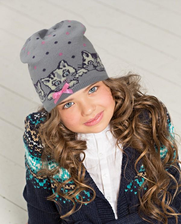 Сбор заказов. Самые красивые шапочки Pupill, Broel, Миалт для самых модных детей! На все сезоны. Весна и лето уже на