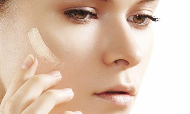 Лучшие рецепты для борьбы с пигментными пятнами, неровностями кожи и мелкими морщинками