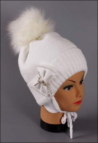 Сбор заказов. Детские и подростковые шапки от российского производителя. Выкуп 2
