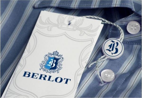 Сбор заказов. Статусные сорочки, стильные галстуки, кожаные ремни для современного преуспевающего мужчины.