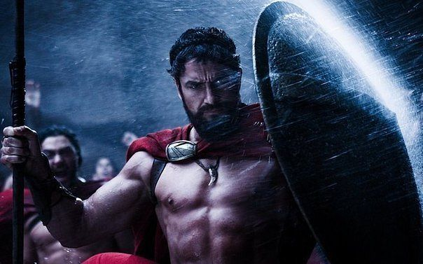 Каким было спартанское воспитание