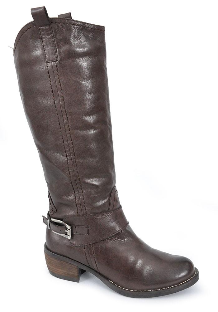 Женская обувь Сербия Португалия. Качество по отличным ценам-2