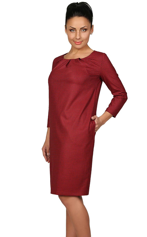 Сбор заказов. Брендовые платья от Glam casual.