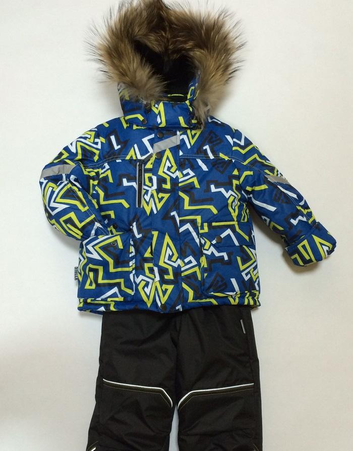 Сбор заказов.Верхняя одежда из мембраны для детей и подростков от 0 до 12 лет.Галерея.Размерный ряд.Низкие цены.