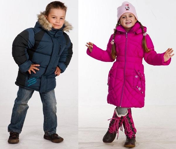 Сбор заказов. Верхняя одежда для деток и подростков от белорусских производителей-14. Зимние и демисезонные модели, р-ры 68-164, без рядов. У всех цены растут, а у нас нет!