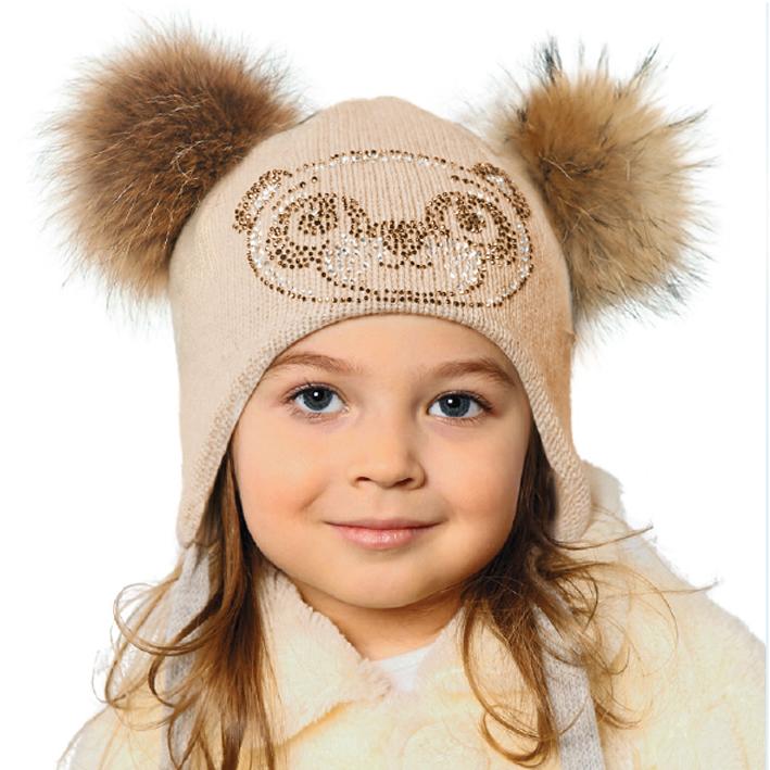 Сбор заказов. Модные шапки Totti для дочек-сыночков и мам. Их носят звезды! Отличное качество по доступной цене. Есть