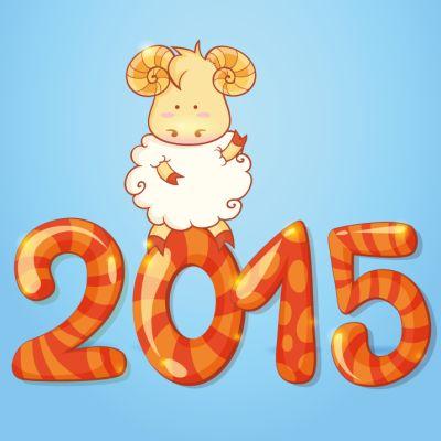 Поздравляю всех-всех-всех! С Наступающим Новым годом!