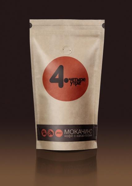 Эфиопия - родина кофе. Здесь вперв...