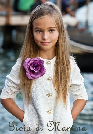 Сбор заказов. Дизайнерская, дорогая, качественная, очень красивая и стильная одежда для юных леди и джентльменов.