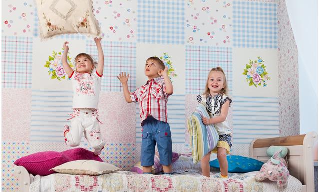 Сбор заказов. Акция. Распродажа детской одежды по цене от 50 рублей.