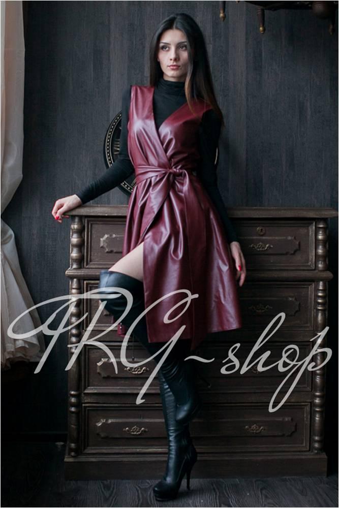 Сбор заказов.Твое платье от TRG - shop.