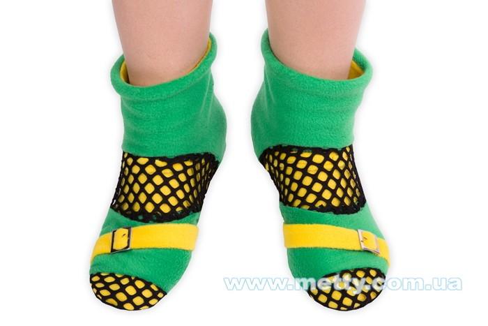 Сбор заказов.Уютные флисовые тапочки Metty - созданы, чтобы украшать и согревать ваши ножки.Праздники еще не