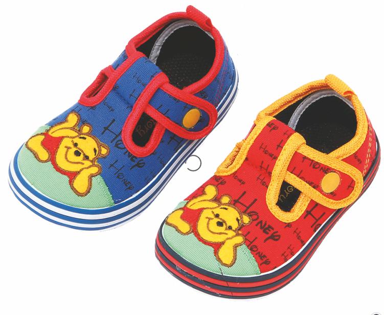 Сбор заказов. Красивая и удобная обувь для всей семьи - 26.Тапочки-игрушки, домашние сапожки, балетки,тапочки на пробке, кедики для улицы! Новинки!Ряды от 3-х пар! Размеры от 21 до 46!