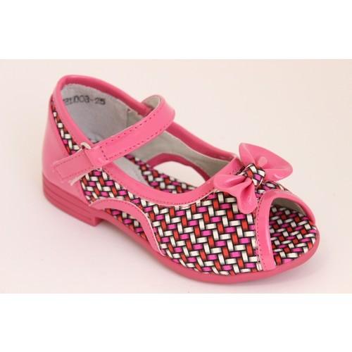 Сбор заказов. Любимые ножки должны жить в уютном домике.Качественная обувь по смешным ценам от валенок до сандаликов с 20 по 36 размеры.Есть распродажа.Выкуп-2.