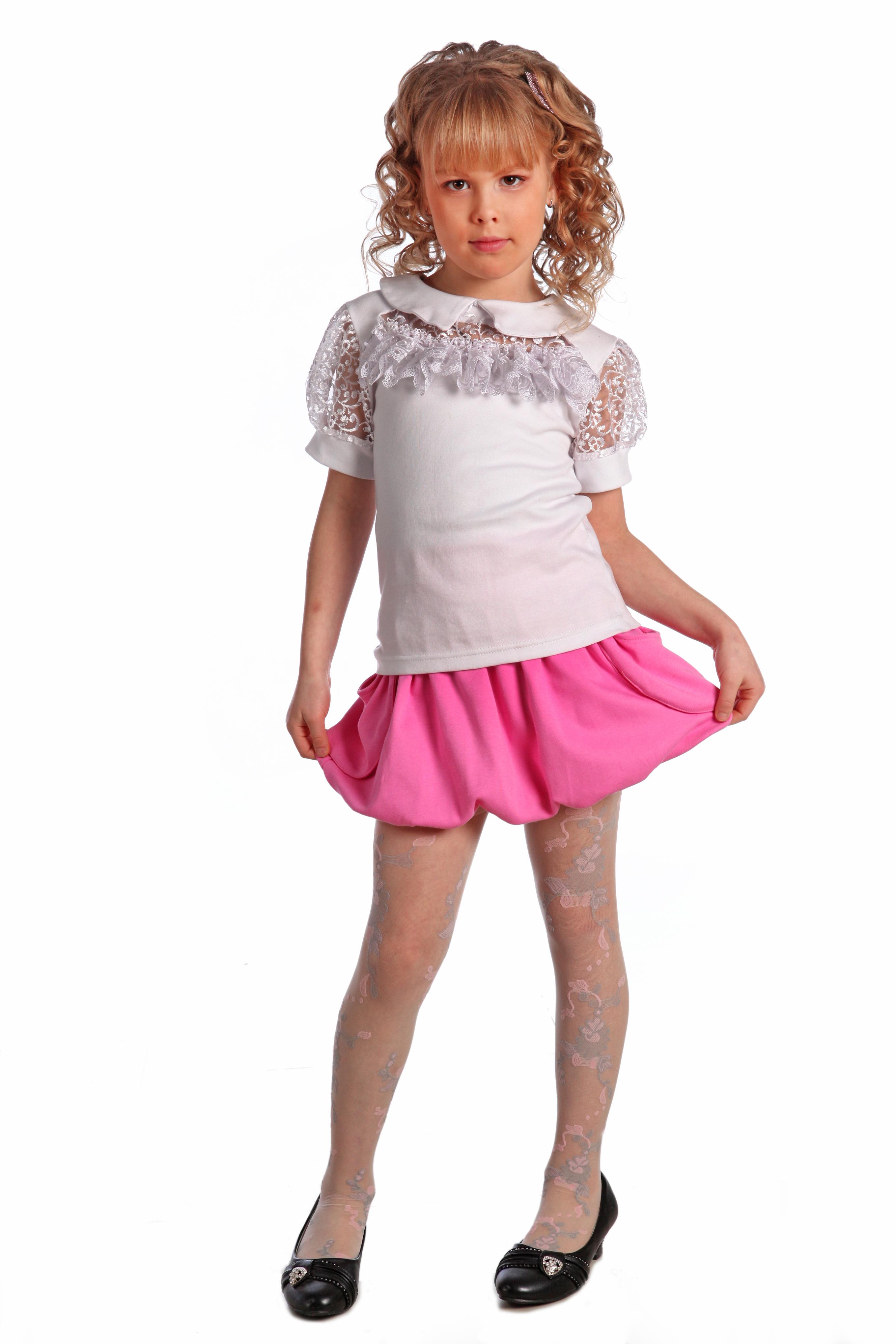 Сбор заказов. Стильный ребенок! Ивановский трикотаж для мальчишек и девчонок ! Модные ,уютные водолазки, джемпера, толстовки, спортивные костюмы,футболки а также нарядные платья, юбочки , халатики и пижамки . Самые низкие цены за высокое качество!
