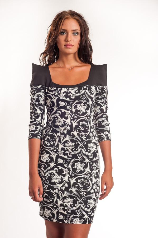 Сбор заказов.Dizaris!Безумной красоты дизайнерская одежда!Отличное качество по низким ценам!Огромный выбор!Галереи!Брючки,юбочки ,кофточки ,платье и много другое!Загляните!4