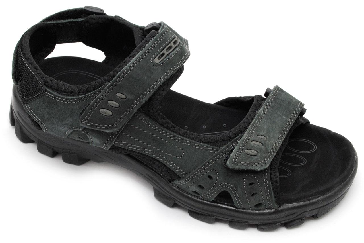 Обуем мужские ножки в сланцы и пантолеты от 500р