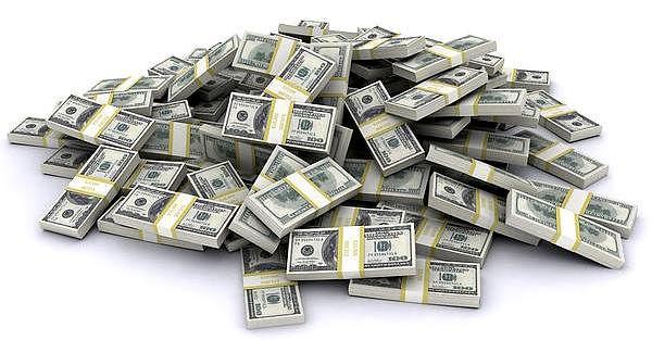 Советы для привлечения богатства
