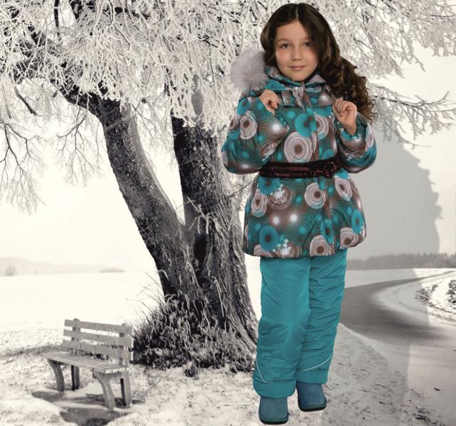 Сбор заказов.Распродажа!!!! Верхняя детская одежда. Кв@ртет-40. Новые технологии для комфорта наших деток! Весна от 500р, зима от 700р !