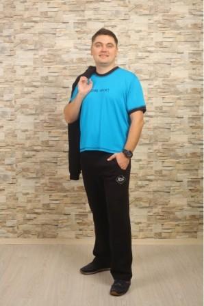 Сбор заказов. Спортивная мужская одежда для великих и могучих .Размер всех моделей 50-70.Выкуп -1