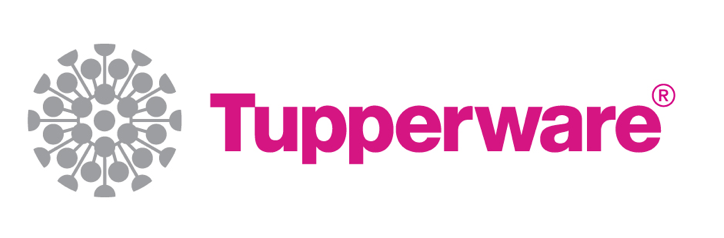 Продукция Tupperware