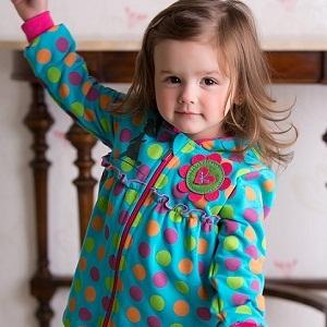 Польская коллекционная детская одежда для мальчиков и девочек от 3 месяцев до 12 лет. Без рядов. Распродажа. Секретно СП. Выкуп 2