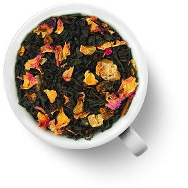 Открыта закупка Элитного чая-кофе, сладостей и аксессуаров, зеленого кофе и ягод годжи