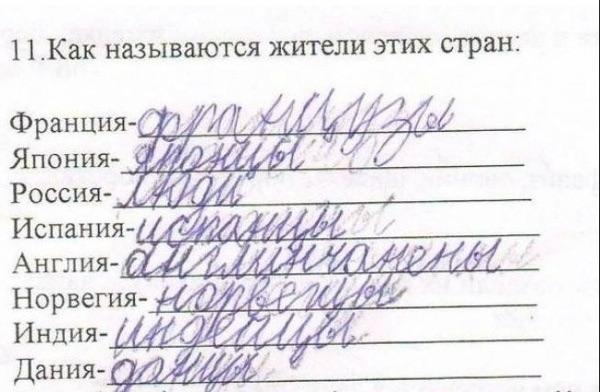 ТОЛЬКО В РОССИИ ЖИВУТ ЛЮДИ.
