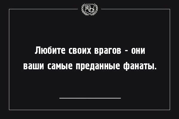 ���-����